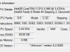 Qwikmark v4.0 - Memory (RAM) - 48.00 GB