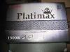 Enermax Platimax 1500 Watt PSU