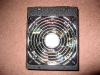 1500 Watt Platimax PSU (fan side)