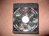 1500 Watt Platimax PSU (fan side)