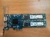 1TB PCI-e Flash Card