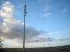 Vodafone Mast Site 4505