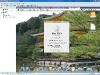 Mac OS X 10.6.7  \'Snow Leopard\'