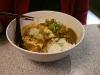 Mega Katsu Curry
