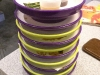 plates eaten