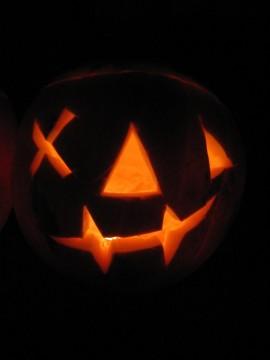 pumpkin2009-1