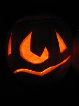 pumpkin2009-2