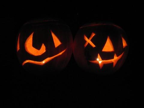 pumpkin2009-3