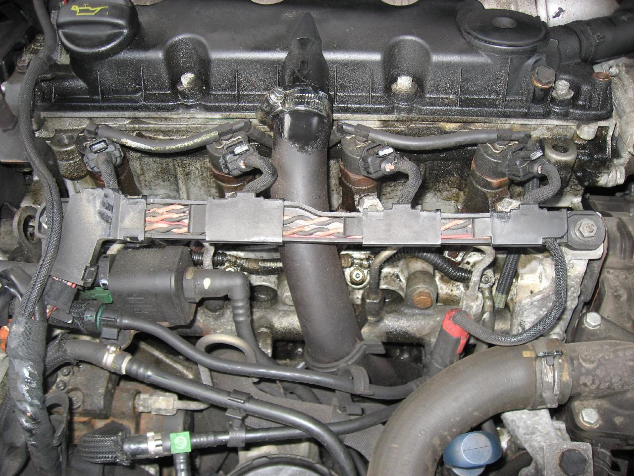 Car Maintenance « andysworld!andysworld!