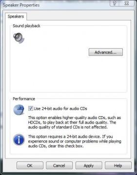 hdcd-enable