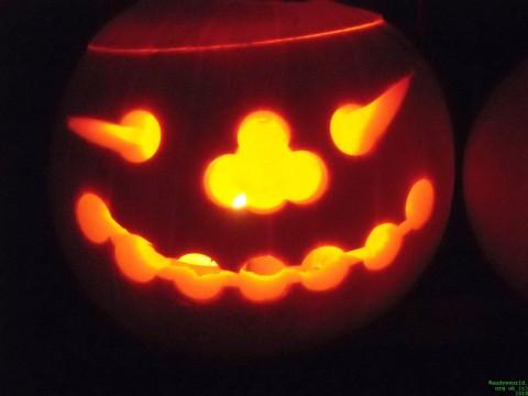 pumpkins2010-03