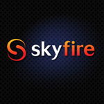 Skyfire for iPhone or iPad