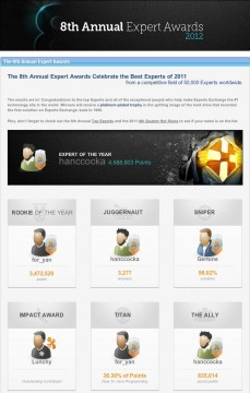 8th-annual-expert-awards-expert-of-the-year1
