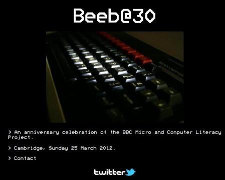 beebar30