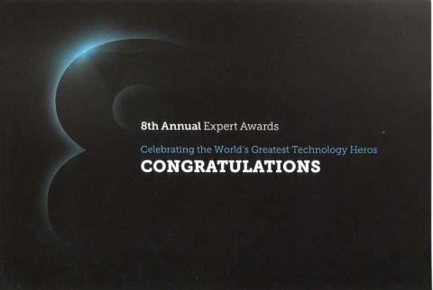 8th-annual-experts-exchange-awards-1