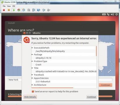 whoops-ubuntu12041