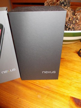 nexus4-3