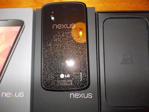 nexus4-5