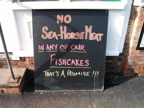 scottsfishmongers2