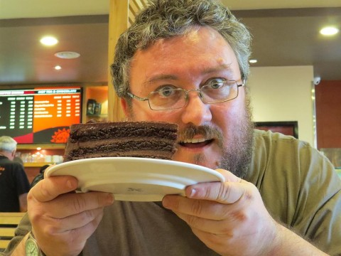 andy-and-cake