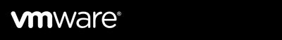 vmware-vexpert-2013-400x57