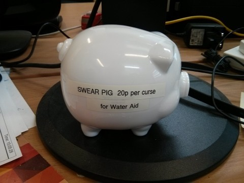 swear-pig-for-water-aid