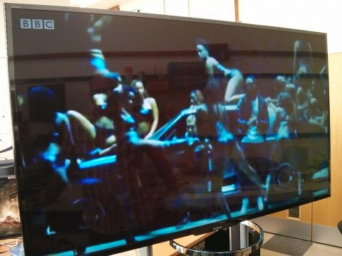 Sony XBR65X850A 65-Inch 4K Ultra HD with BBC iPlayer1.jpg