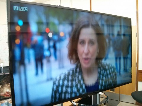 Sony XBR65X850A 65-Inch 4K Ultra HD with BBC iPlayer2.jpg
