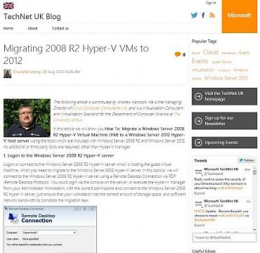 technetukblog