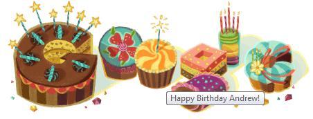 googlehappybirthday1