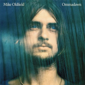 mike-oldfield-ommadawn-front