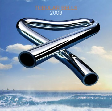 tubular_bells_2003_cd_front_cover