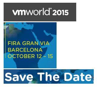 vmworld-20151