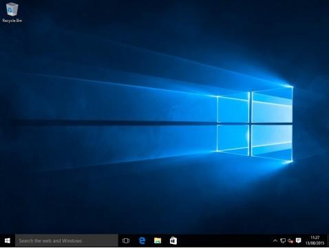windows-10-000165