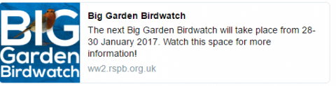2017-01-29-10_28_19-biggardenbirdwatch-hashtag-on-twitter