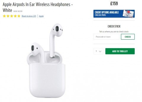 buy-apple-airpods-in-ear-wireless-headphones-white-at-argoscouk-your-onlin-000556