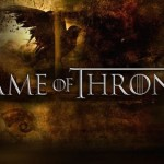 Game of Thrones Seasons 1 - 7 - Done!