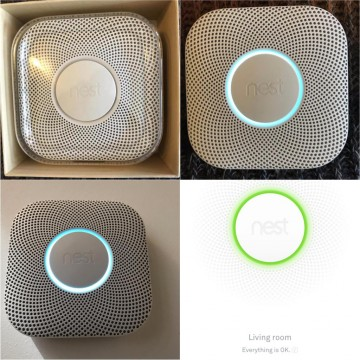 nest-protect3