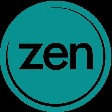 1024px-zen-final-logo2-_teal