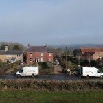 Almost at Journey's End : UltraFast Broadband FTTP (FTTH) Ordered!