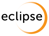eclipse_internet
