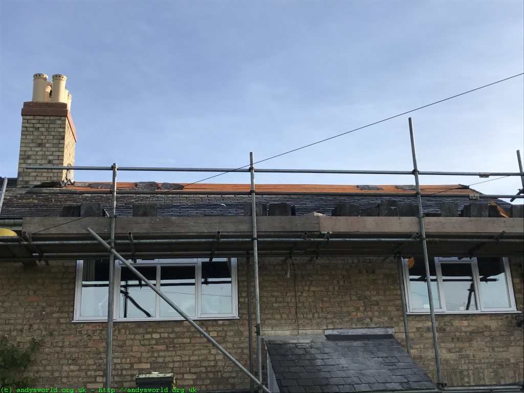roof-day5-001