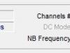 CPU-Z - 49152 MBytes Triple Channel DDR3