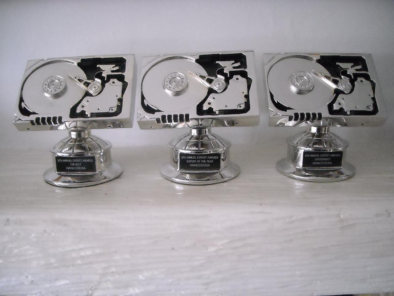 experts-exchange-platinum-trophy1