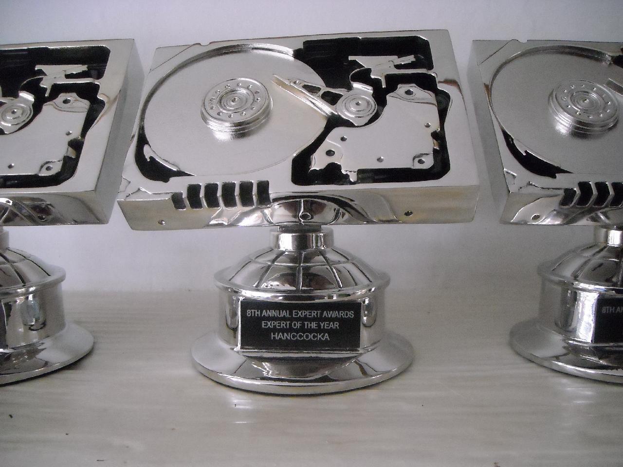 experts-exchange-platinum-trophy2