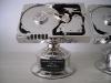 experts-exchange-platinum-trophy3