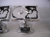 experts-exchange-platinum-trophy4