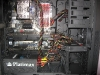 Andy\'s New PC Complete