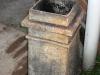 chimneyday1-andysworld-06