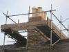 chimneyday3b
